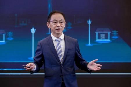 Зелени 5G мрежи за нисковъглеродно бъдеще