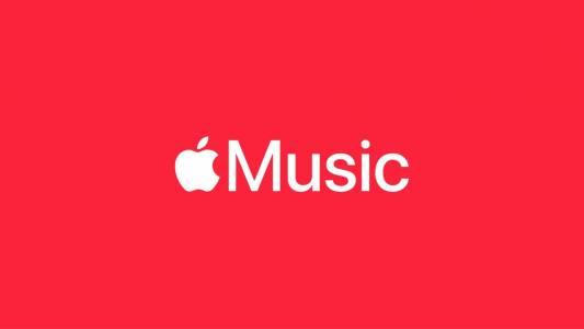 Apple Music скоро и на вашия PlayStation 5
