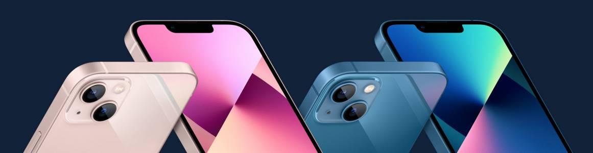 По-добре ли снима iPhone 13 Pro от професионален фотоапарат? (ВИДЕО)