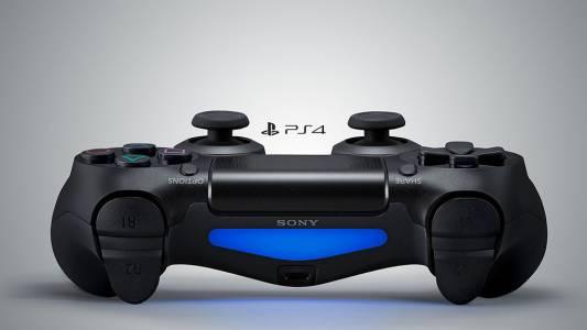 Ето колко ще ви струват всички PS4 игри в PS Store по региони