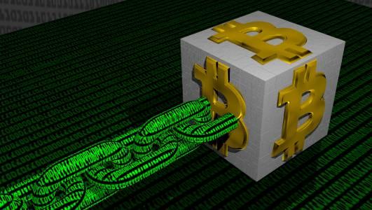 След забраните в Китай: нулево копаене на криптовалути