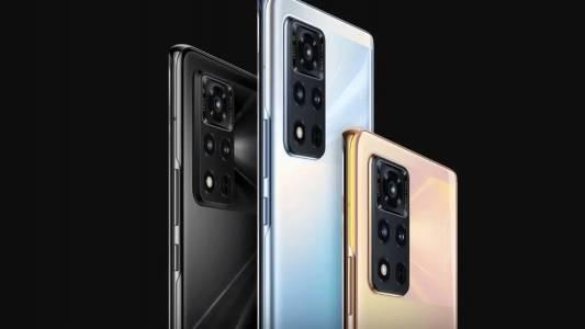 Новият телефон на Honor ще допадне на хората с големи ръце