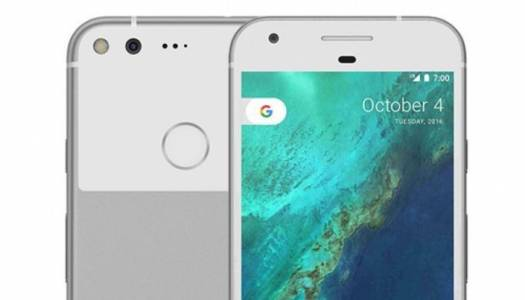 Pixel 6 Pro ще бъде изненадващо достъпен флагман по стандартите на 2021 г.