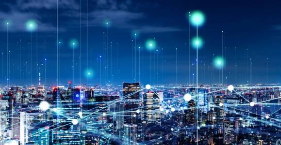 UBBF 2021: консенсус за изграждането на мрежова инфраструктура за развитие на индустрията