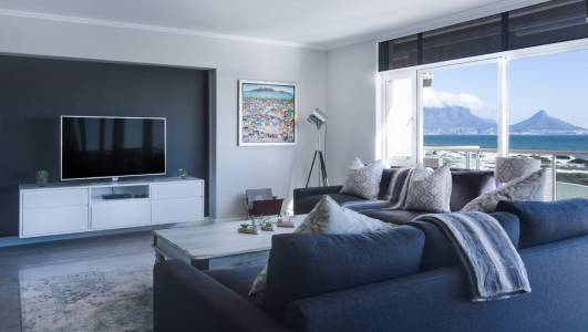 Цените на телевизорите удариха тавана за последните 10 години