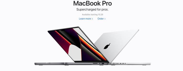 Дори кърпичката на Apple струва 20 долара
