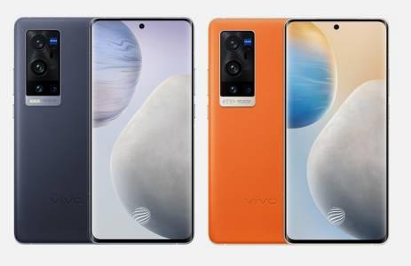 Ето кога вашият Vivo телефон ще получи ъпдейт до Android 12