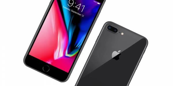 Следващият iPhone SE може да е базиран на iPhone XR, но ние не сме убедени