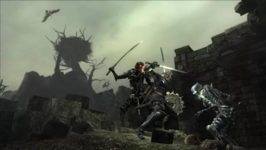 Всяка една издадена PlayStation 3 игра вече тръгва на емулатора RPCS3