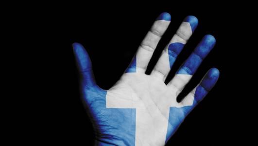Facebook съди програмист, откраднал данни за 178 млн. потребители