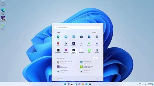 Ново РС?! Windows 11 върви на 15-годишен Intel Pentium 4 (ВИДЕО)