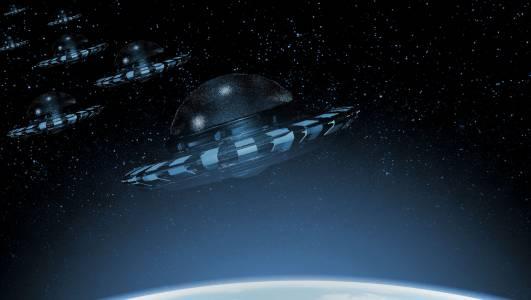 Прекален прогрес е довел извънземните цивилизации до самоунищожение