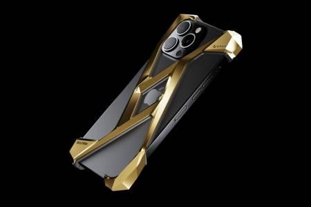 Злато и титан пазят iPhone 13, но на нечувана цена