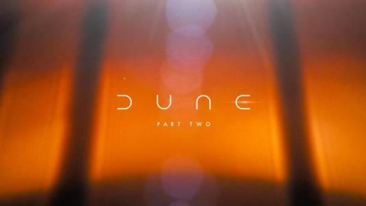 Феновете си отдъхнаха: Dune 2 е потвърден