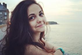 Лидия Захариева