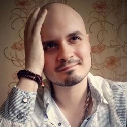 Любомир Добрев